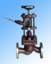 Cheap Marine valve: stop valve, stop check valve, check valve, gate valve, butterfly for sale
