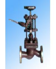 Cheap Marine valve: stop valve, stop check valve, check valve, gate valve, butterfly valve, sea valve, storm valve for sale