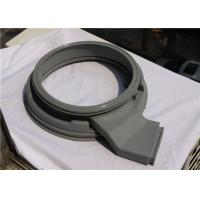 Best EPDM Washing Machine Seals For Door 30 ~ 90 Shore A Hardness Heat Resistant wholesale