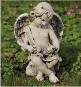 Best Home & Garden Home Decor Crafts Resin Crafts wholesale