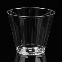 Best 10oz Plastic Water Cup High Quality Party plastic wine glasses wholesale