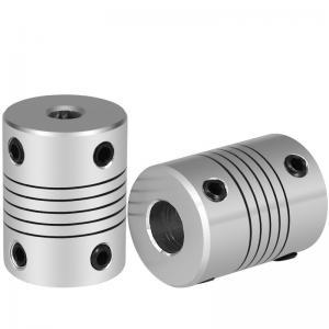 Best D19L25 3D Printer Bearings wholesale