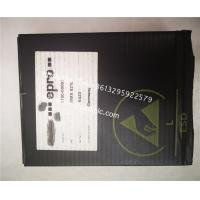 Best Epro MMS 6210  Module in stock brand new and original wholesale