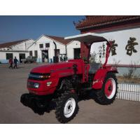 354 -35hp tractor (1)