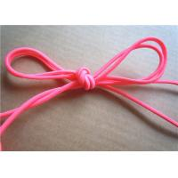 Best 2mm Waxed Cotton Cord wholesale
