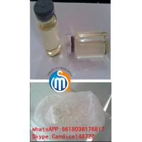 Cheap Pharmaceutical medical Anabolic Androgenic Steroids 4-Androstenedione CAS 63-05-9 wholesale
