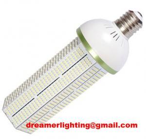 Best LED Corn Light,E39/340 Corn bulb,LED Corn, Corn LED light,led lighting lamps GS/PSE/UL wholesale
