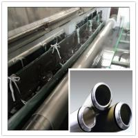 Best Used For 5-7 Time Standard Textile Rotary Screen Printing 155M  640 819 914 wholesale