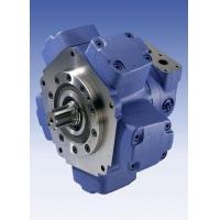 Details of low speed high torque hydraulic motor 91470354 for High speed hydraulic motors for sale
