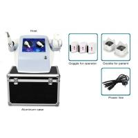 Best Portable  Multifunction Beauty Machine  For Skin Rejuvenation And Body Slimming wholesale