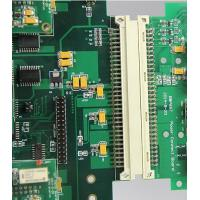 SMT PCB Assembly for Industrial Control Testing Mainboard PCBA