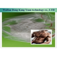 Buy cheap 99% Halotestin Steroid Hormone Powder 76-43-7 For Get Muscle from wholesalers