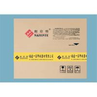 Best Ps format printing plate wholesale
