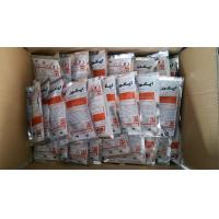 Best Pesticide Packages, Alu bag. wholesale