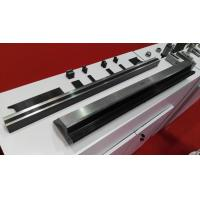 Best Bending Press Brake Dies , Punches , Tooling For Mechanical Press Brake wholesale