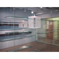Best Ceiliing to Floor Cable Shelving wholesale