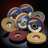 Best flap wheel with shaft wholesale
