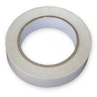 Best high quality double-sided tape wholesale