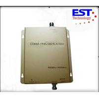 Best Signal Dual Band Repeater wholesale