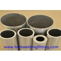 Best Alloy K-500 UNS N05500 10 inch Nickel Alloy Pipe Corrosion Resistance wholesale