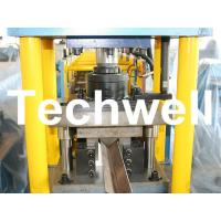 Best L Section, L Shape, L Angle Steel Roll Forming Machine wholesale