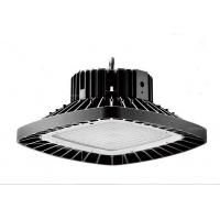 Best Square LED High Bay Lights 150W 90-277Vac Input , Industrial High Bay LED Lighting wholesale