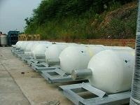 Best Tetrafluoromethane (CF4) wholesale