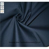 China Cotton Ripstop Frc Fire Resistant Material Fabric EN 1149 Arc Flash Protective on sale