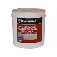 Best Water based Epoxy Paint for Interior Wall wholesale
