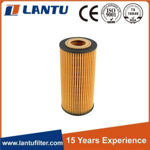 Best hepa car OIL filter manufacturer 06L115562A OX1107D HU6002Z 95811546600 for faw wholesale