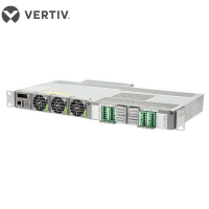 Best Netsure 2100 Subrack Power Supply 3KW 5G Network Equipment wholesale