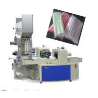 Best Disposable Drinking Straw Packing Machine For Juice Production wholesale