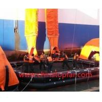 Cheap Marine evacuation system,evacuation slide,evacuation chute for sale