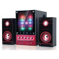 Best Home Theater Multimedia Speaker 2.1 Series CL-163 wholesale