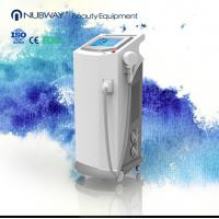 China Best Chinese Diagnostic Machines Hair Removal Diode Laser on sale
