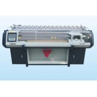 Best One Carriage 3D Automatic Upper Knitting Machine Three System Full Jacquard wholesale