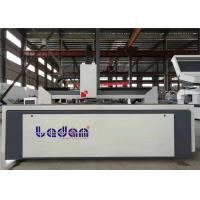Best ISO Approved CNC Laser Metal Cutting Machine High Speed Laser Cutting Head Design wholesale