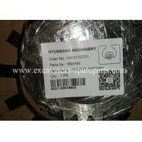Best CAT E325C Planetary Gear System 169-5592 1695592 207-1564 211-3122 214-2484 216-5582 wholesale