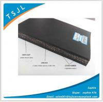 Best EP Polyester conveyor belt wholesale