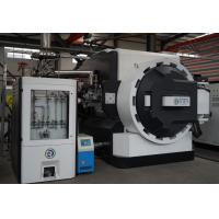 Best Easy Operation Metal Sintering Furnace Control Sintering Process And Charge In Materials wholesale