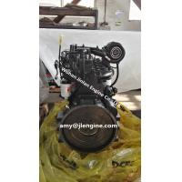 Best Cummins 6CT 6CTA 6CTAA Diesel Engine Assembly for Truck, Bus, Consturction machine, Heavy machine wholesale