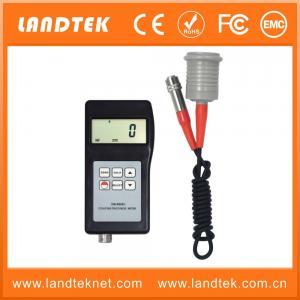 Best Large Range Coating Thickness Gauge CM-8829H wholesale