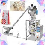 Best 1-2 kg Big Machine Full Automatic Flour Packing Machine wholesale