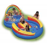 Best inflatable water pool/ inflatable swimming pool wholesale