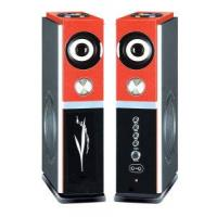 Best Professional 2.0 Active Home Speakers (Universe-03) wholesale