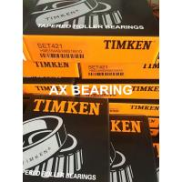Buy cheap China L44649/L44610 TIMKEN bearing L44649/10 from wholesalers