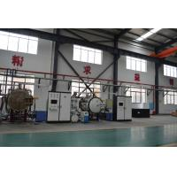 Best High temperature vacuum sintering furnace(Exquisite appearance + considerate after-sales service) wholesale