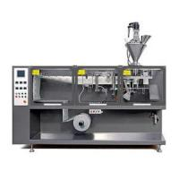 Best Packaging Machinery /Sachet Powder Horizontal Packaging Machinery (IM-13) wholesale