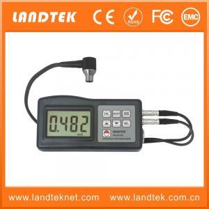 Best Ultrasonic Thickness Meter TM-8812C wholesale