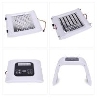 Best 4 Color Anti Aging Light Pdt Photon Therapy LED Facial Machine Pigment Removal OEM / ODM wholesale
